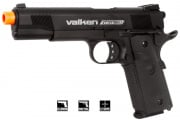 Valken VT 1911 MEU Full Metal 6mm Gas Blowback Airsoft Gun