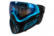 Virtue VIO Ascend Goggle (Aqua/Ice)