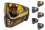 Virtue VIO Contour Goggle (Choose an Option)