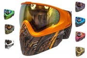 Virtue VIO Extend Goggle (Choose an Option)
