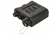 Tac 13 Z-Tactical Z121 ZInvisio X50 PTT (Black)