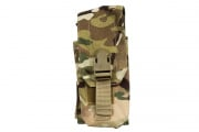 Condor Outdoor Universal Rifle Mag Pouch (MultiCam)