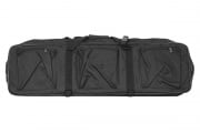 G&G 100cm Tactical Double Rifle Bag (Black)