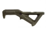 Magpul PTS Angled Fore-Grip (AFG/OD)