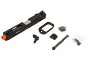 RWA Agency Arms Urban Combat Pistol Kit (Black)