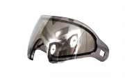 Dye Tactical i4 Thermal Lens (Dyetanium/Silver)