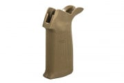 PTS Enhanced EPG M4/M16 GBBR Grip (Flat Dark Earth)