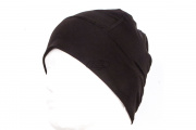 Tenergy Bluetooth Sports Beanie (Black)