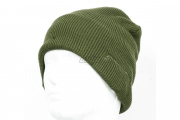 Tenergy Bluetooth Beanie Basic Knit (Dried Herb)