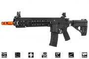 Elite Force Avalon VR16 Calibur Carbine AEG Airsoft Gun by VFC (Black)