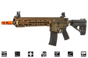 Elite Force Avalon VR16 Calibur Carbine AEG Airsoft Gun by VFC (Bronze)