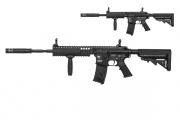 Classic Army Skirmish SF Airsoft Gun Bundle (Choose your Barrel Length)