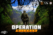 Operation: Wildman | Choose Your Side | Sponsored by Classic Army and PTS
