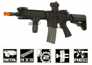 Apex Full Metal Carbine MK13 Mod 10 AEG Airsoft Gun