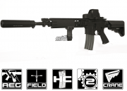 Apex Full Metal Carbine MK13 Mod 5 AEG Airsoft Gun