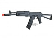 CM040B Full Metal AKS 104 AEG Airsoft Gun (New Version)