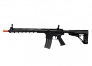 JAG Arms Full Metal PHX15 RECCE AEG Airsoft Gun (OEM by VFC)