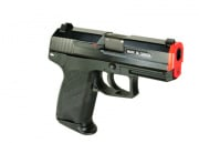 KWA Full Metal KP8C Airsoft Gun ( Old Model )