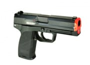 (Discontinued) KWA Full Metal KP8 .45 Airsoft Gun (Old Model)
