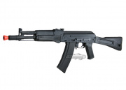 CM040D Full Metal AK 105 AEG Airsoft Gun (New Version)