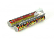 (Discontinued) Systema 7.2v 2400mAh NiCd PTW Battery