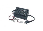 MRC 820 Super brain Charger