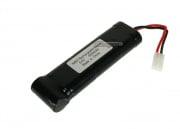 Airsoft GI 8.4v 4200mAh NiMH Large Battery