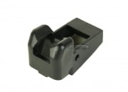 Action Magazine Lip for Hi-Capa 5.1