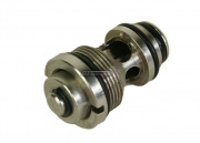 Action Valve for TM G26/M9
