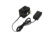 * Discontinued * CYMA AEP Battery Charger