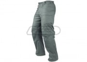Condor Outdoor Stealth Operator Pants (OD - 40W X 37L)