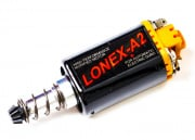 Lonex A2 Infinite Torque-Up Motor (Long)