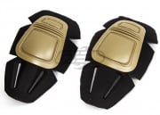 Lancer Tactical Knee Pads for Gen 2/3 Combat Pants