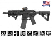Airsoft GI Custom Full Metal Barret REC7 Short Airsoft Gun