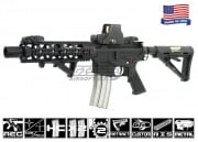 Airsoft GI Custom Block 4 (Perfect Tactical Trainer) Airsoft Gun