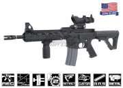 Airsoft GI Custom Block 6 (Perfect Tactical Trainer) Airsoft Gun