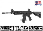 Airsoft GI Custom Block 3 (Perfect Tactical Trainer) Airsoft Gun