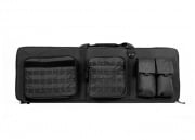 "AIM Sports Padded Weapons Case 36"" (Black)"