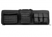 "AIM Sports Padded Weapons Case 46"" (Black)"