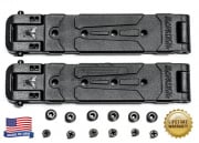 Blade-Tech Industries MOLLE-Lok Gen 3 (Black/S)
