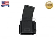 Blade-Tech Industries Revolution AR-15 Magazine Pouch w/ ASR ( Black )