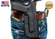 Blade-Tech Industries Revolution Holster for Springfield XD 9/40 5""