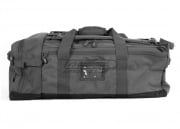 Condor/OE TECH Colossus Duffle Bag (BLK)