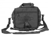 Condor Outdoor E & E Bag (Black)