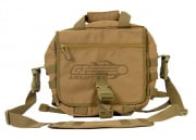 Condor Outdoor E & E Bag (Tan)