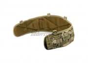 Condor/OE TECH Gen II Battle Belt Small Multicam (MC)