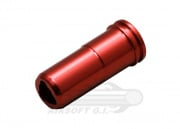 Echo1 MAX Series CNC Airsoft Nozzle For AK