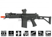 Echo 1 Full Metal Entreprise Arms SOF 1 Airsoft Gun