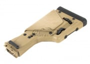 MagPul PTS PRS 2 Stock for PTS MASADA AEG ( Dark Earth )