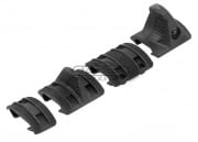 Magpul XTM Hand Stop Kit ( Black )